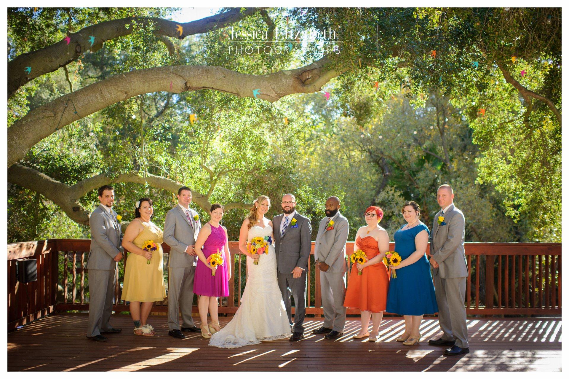 17-The-1909-Malibu-Wedding-photography-by-Jessica-Elizabeth-w.jpg
