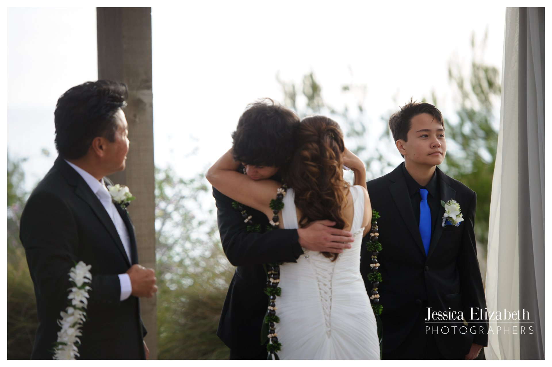23-Terranea-Palos-Verdes-Wedding-Photography-by-Jessica-Elizabeth-w.jpg
