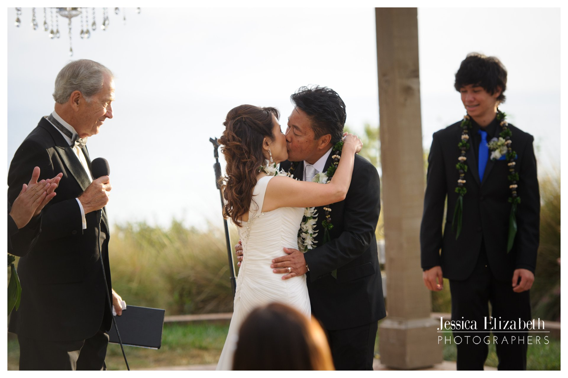 24-Terranea-Palos-Verdes-Wedding-Photography-by-Jessica-Elizabeth-w.jpg