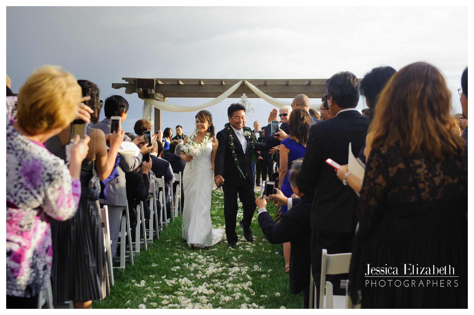 26-Terranea-Palos-Verdes-Wedding-Photography-by-Jessica-Elizabeth-w.jpg