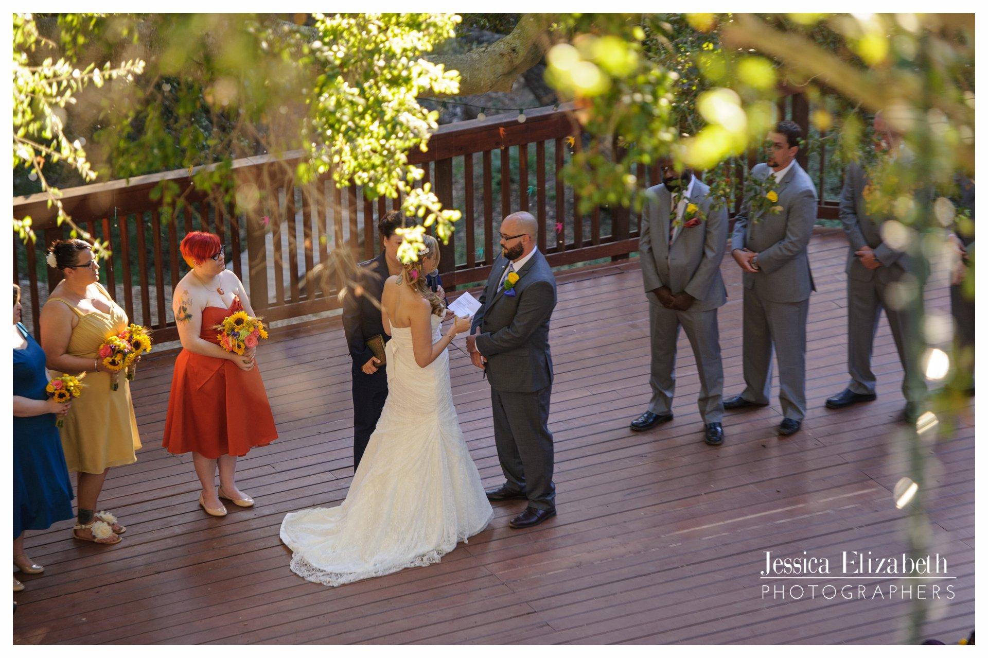 26-The-1909-Malibu-Wedding-photography-by-Jessica-Elizabeth-w.jpg