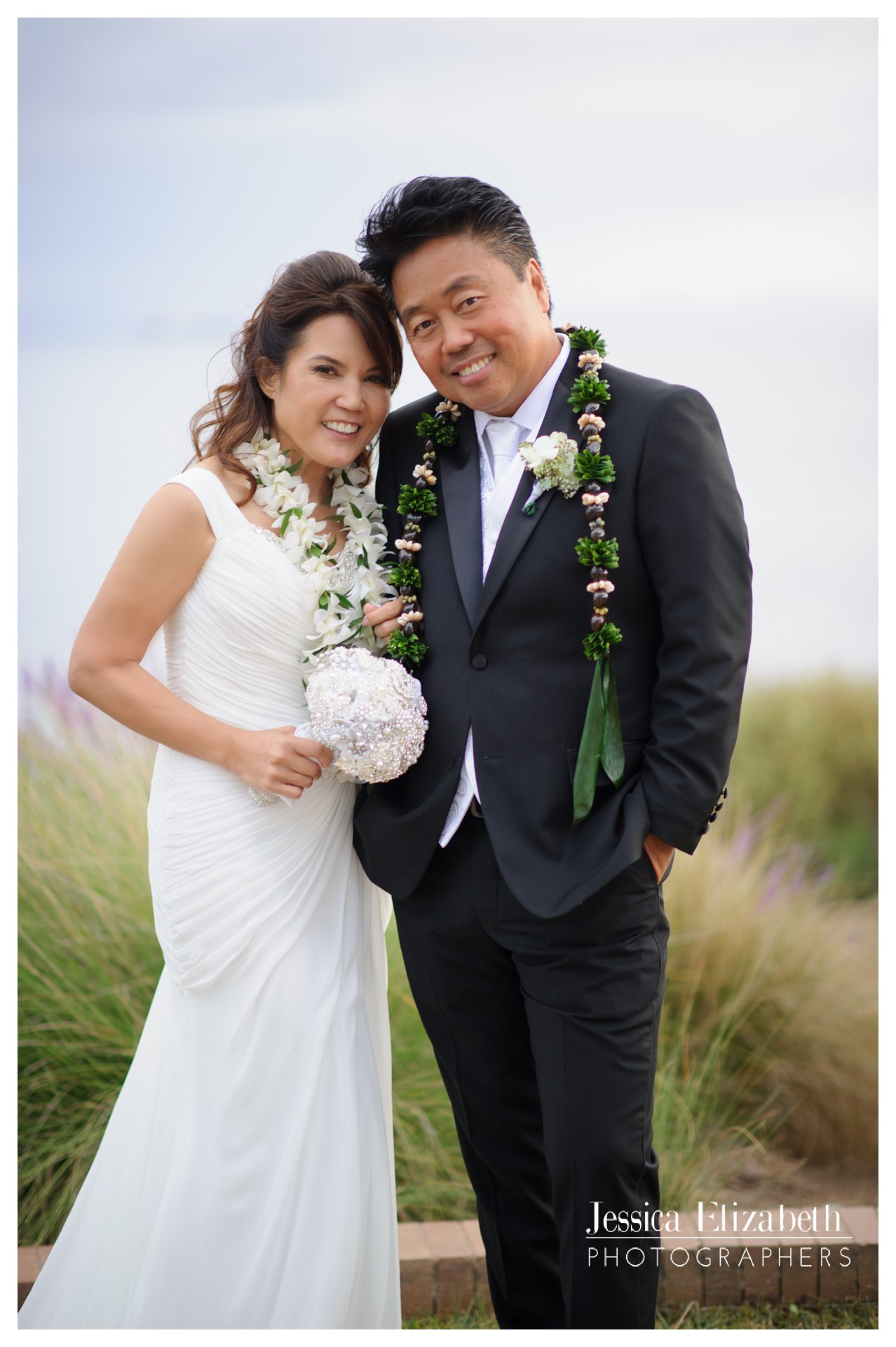 28-Terranea-Palos-Verdes-Wedding-Photography-by-Jessica-Elizabeth-w.jpg
