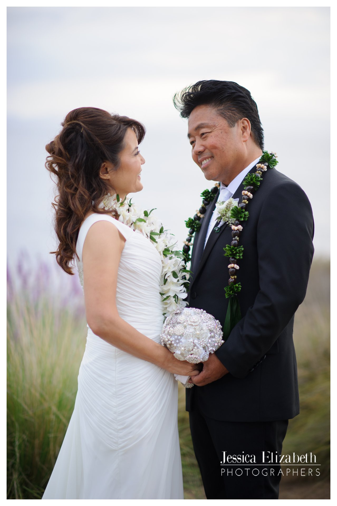 29-Terranea-Palos-Verdes-Wedding-Photography-by-Jessica-Elizabeth-w.jpg