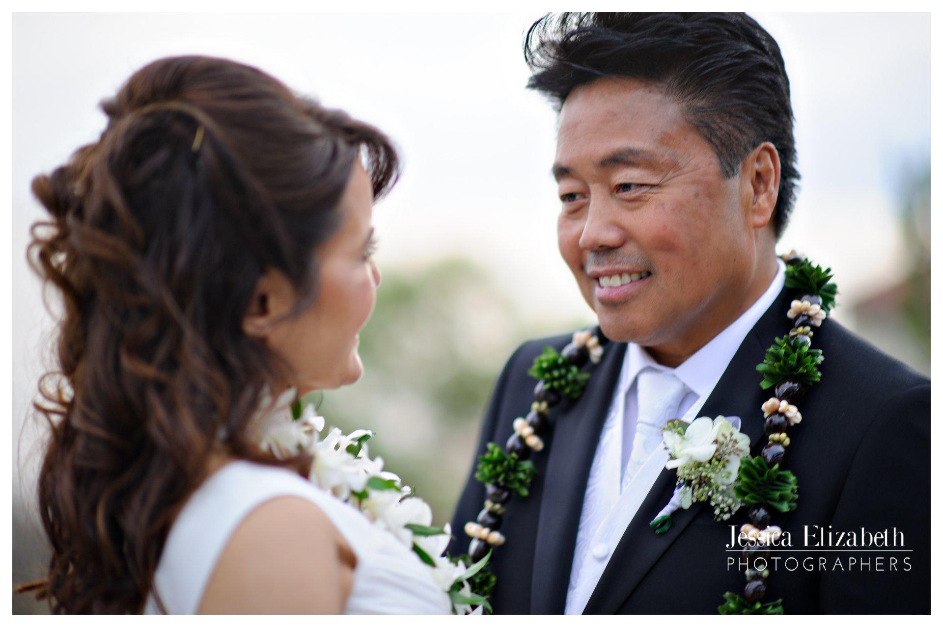30-Terranea-Palos-Verdes-Wedding-Photography-by-Jessica-Elizabeth-w.jpg