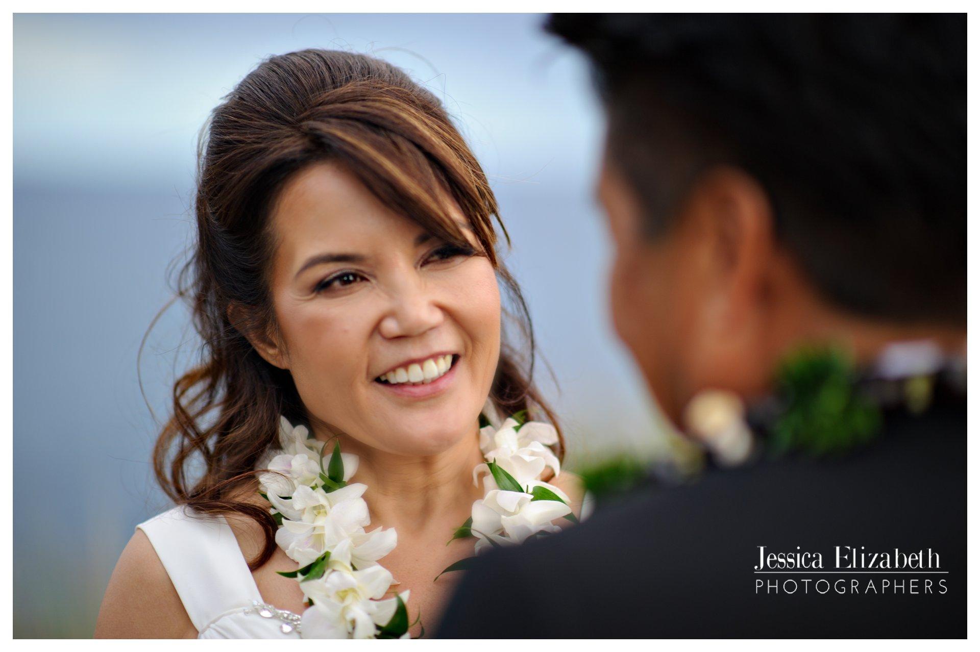 31-Terranea-Palos-Verdes-Wedding-Photography-by-Jessica-Elizabeth-w.jpg