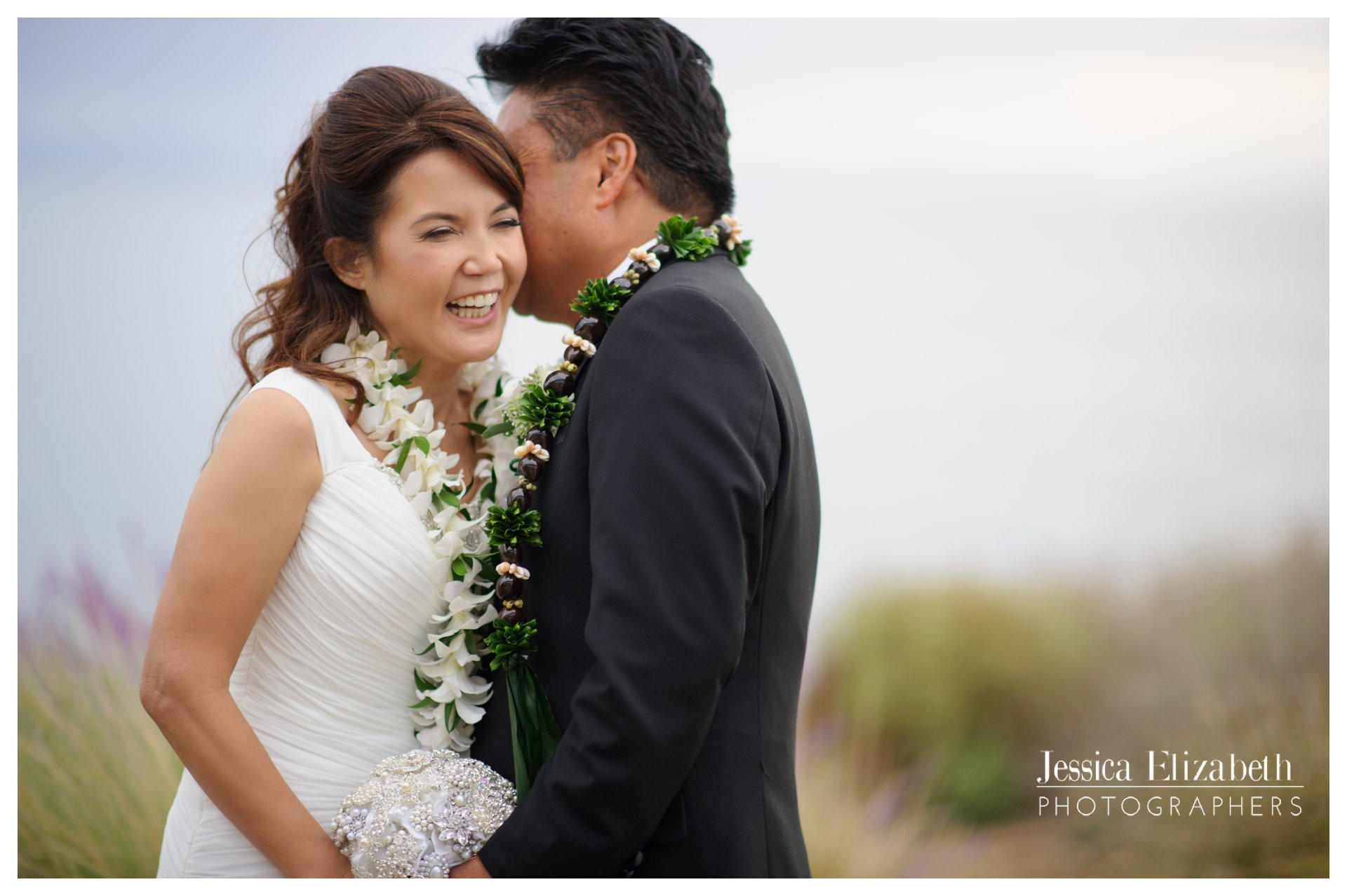 32-Terranea-Palos-Verdes-Wedding-Photography-by-Jessica-Elizabeth-w.jpg