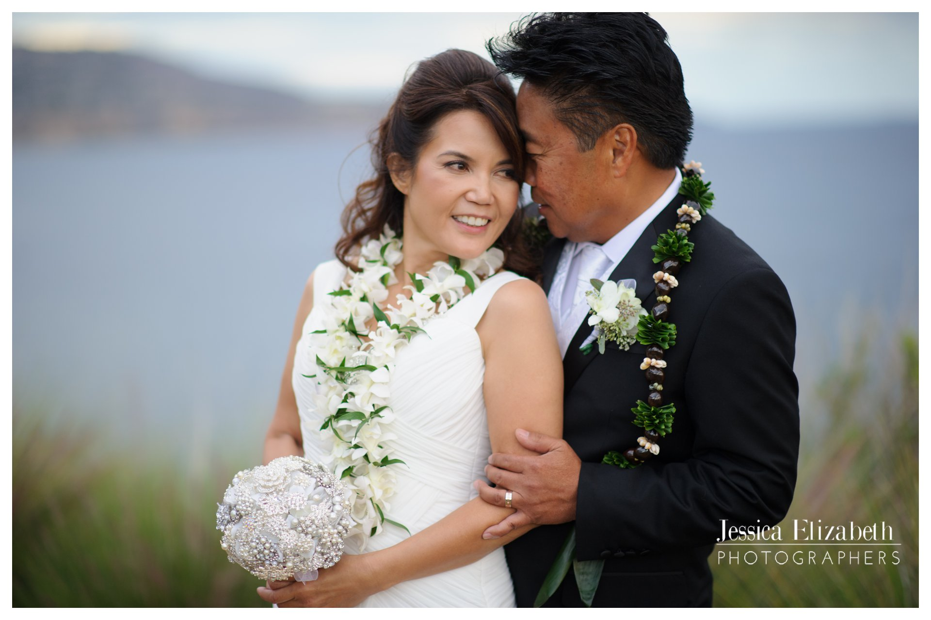 36-Terranea-Palos-Verdes-Wedding-Photography-by-Jessica-Elizabeth-w.jpg