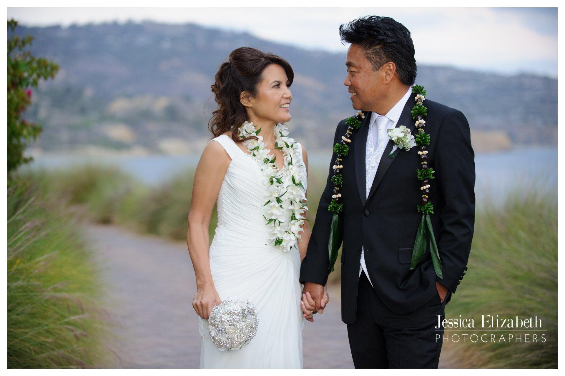 38-Terranea-Palos-Verdes-Wedding-Photography-by-Jessica-Elizabeth-w.jpg