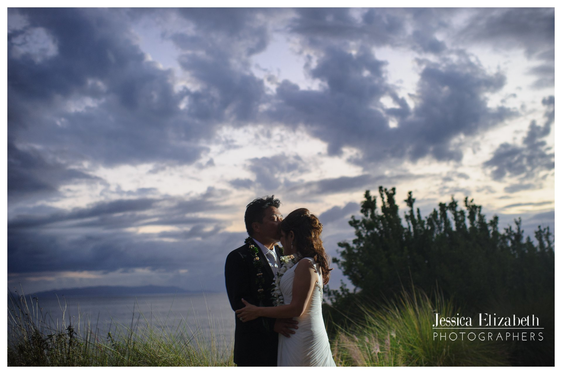 41-Terranea-Palos-Verdes-Wedding-Photography-by-Jessica-Elizabeth-w.jpg