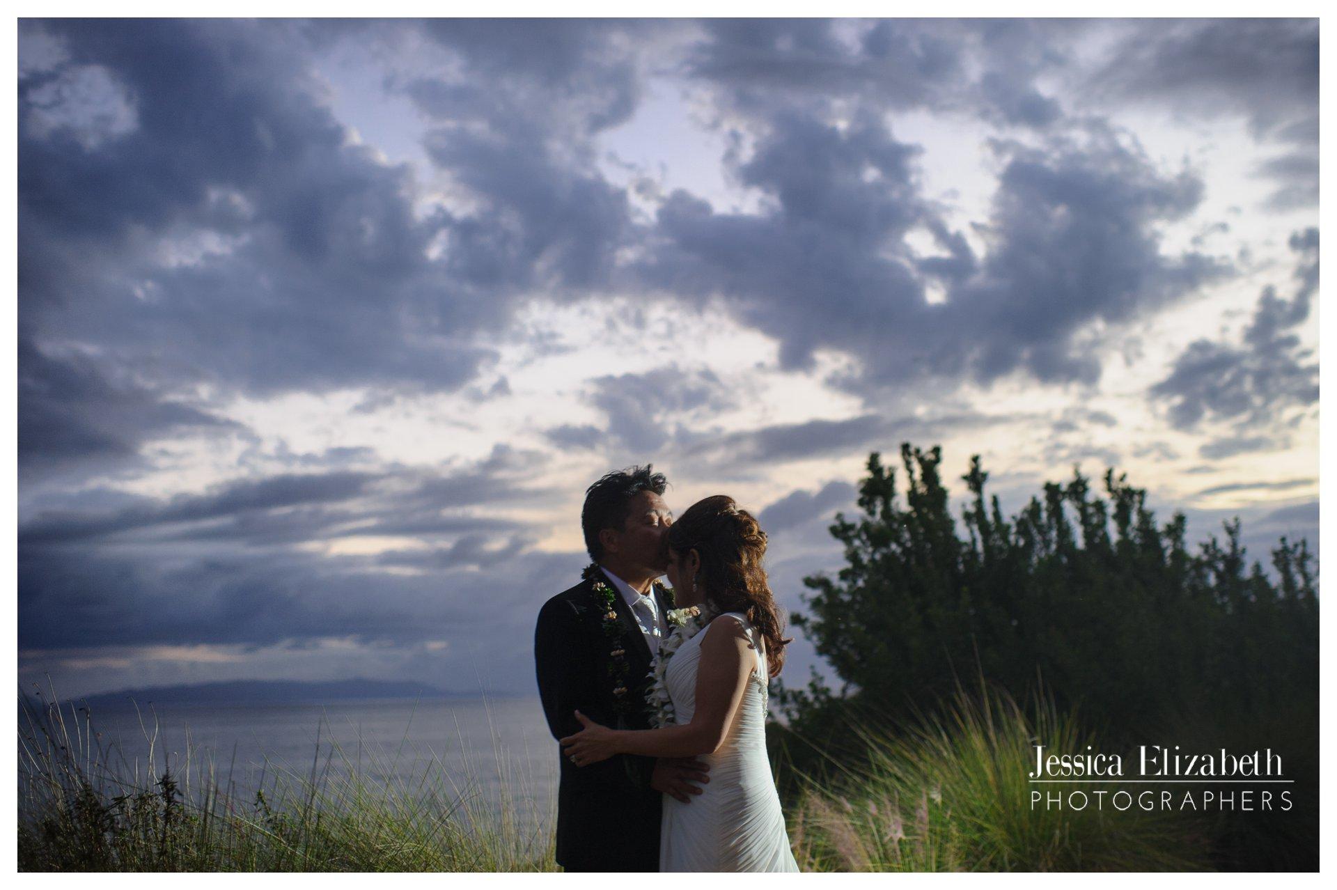41-Terranea-Palos-Verdes-Wedding-Photography-by-Jessica-Elizabeth-w.jpg