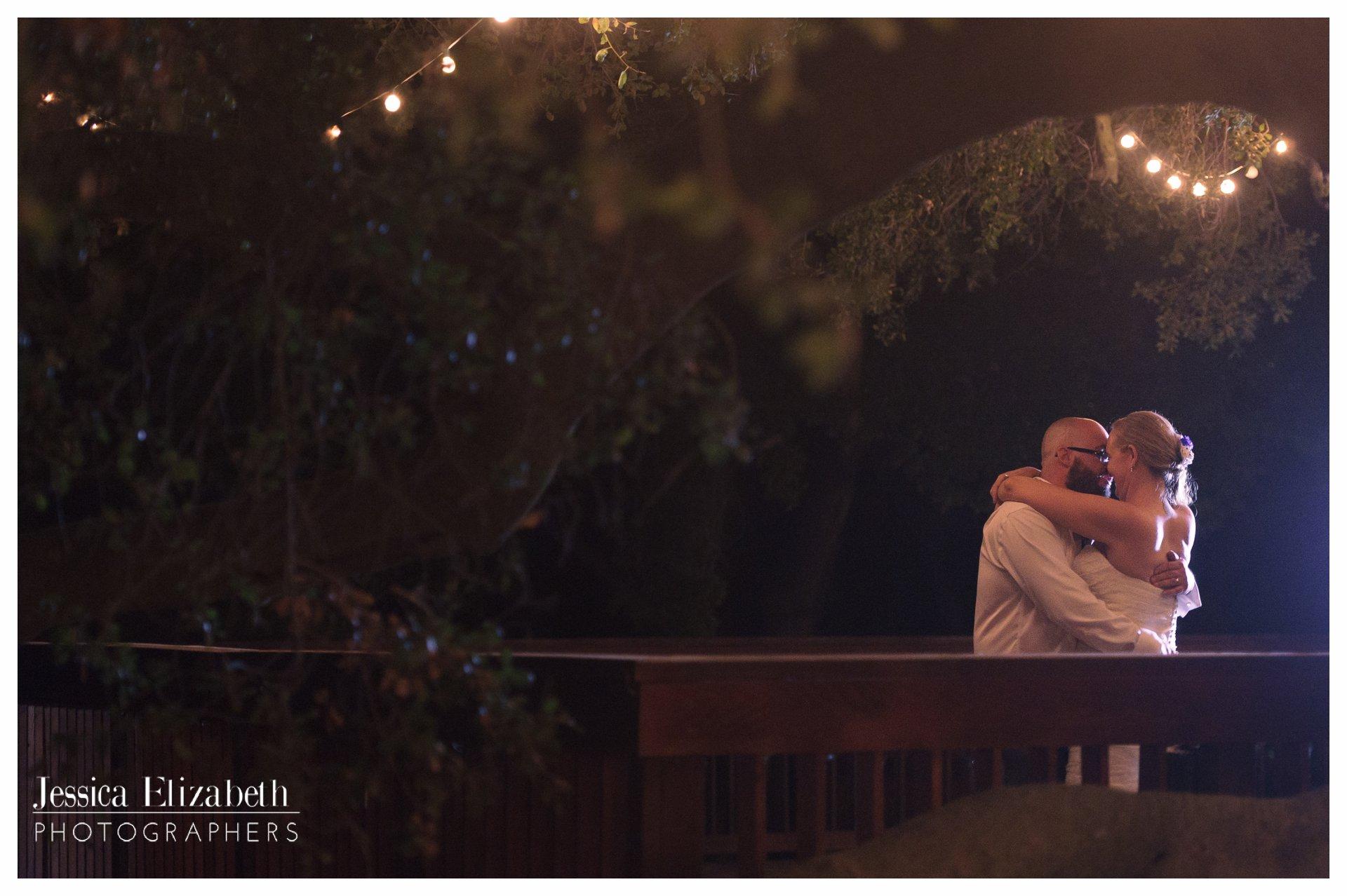 41-The-1909-Malibu-Wedding-photography-by-Jessica-Elizabeth-w.jpg