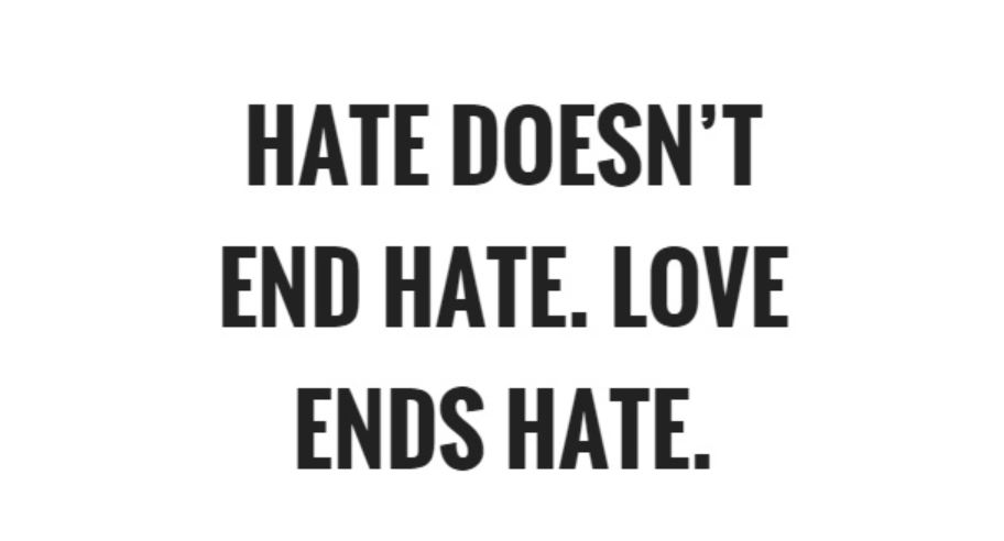 hate quote image.JPG