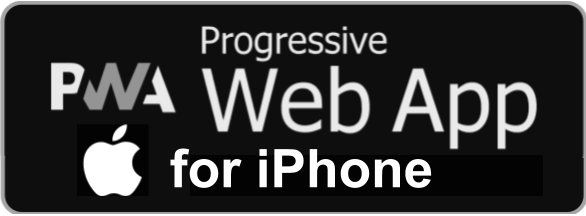 PWA for iPhone.png