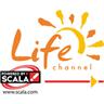 life_channel.jpg