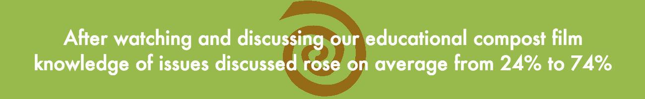 education_compost banner 1300.jpg