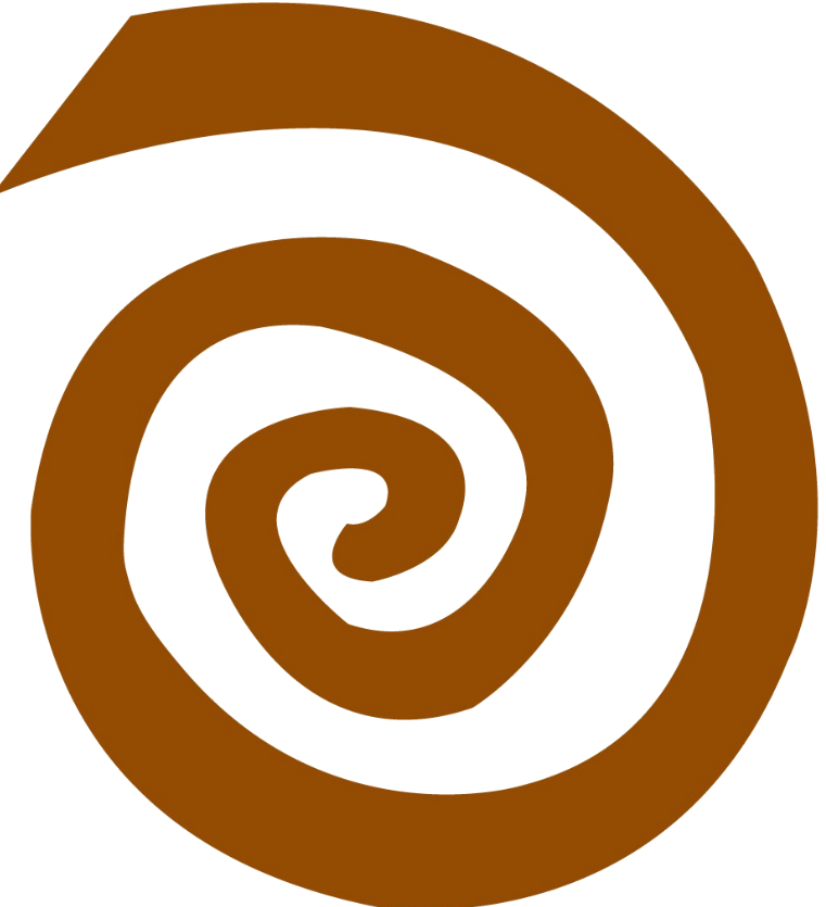 swirl icon.png