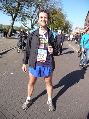 Stewart_Amsterdam Marathon.JPG