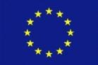 EU logo_cr.jpg