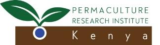 PRI - Kenya Logo big.jpg