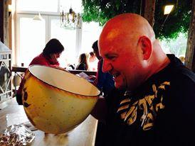 Gästebild große Tasse.jpg