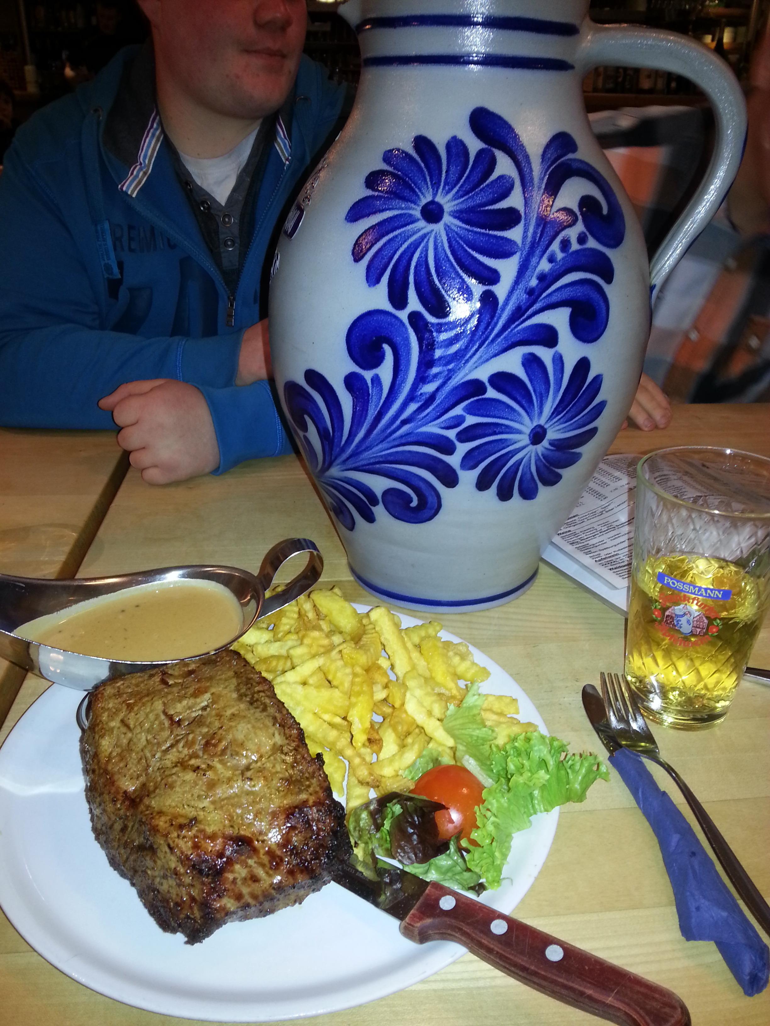 Steak und Bembel.jpg