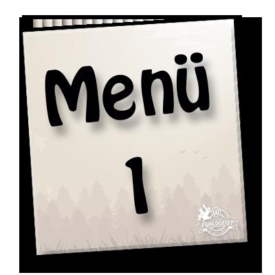 eventpaket_m.png