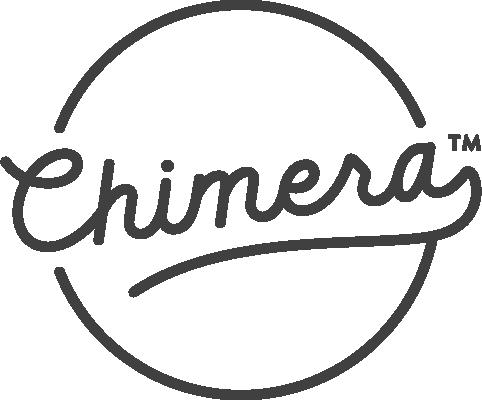 chimera_logo_gray_big1.png