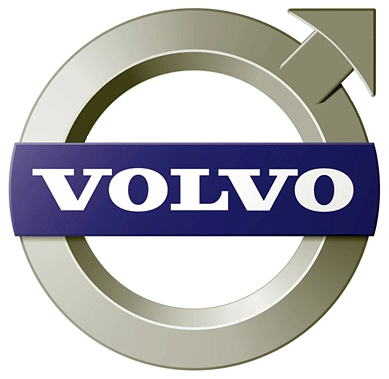 20140911051058!Volvo_Cars_logo.png
