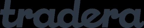 m2j01n1r.tradera-logo.png
