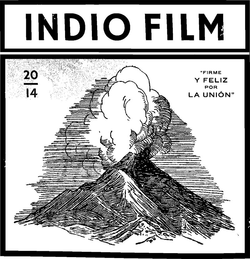 indio-film-logo.png