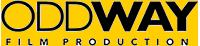 Oddway_Transparent.png