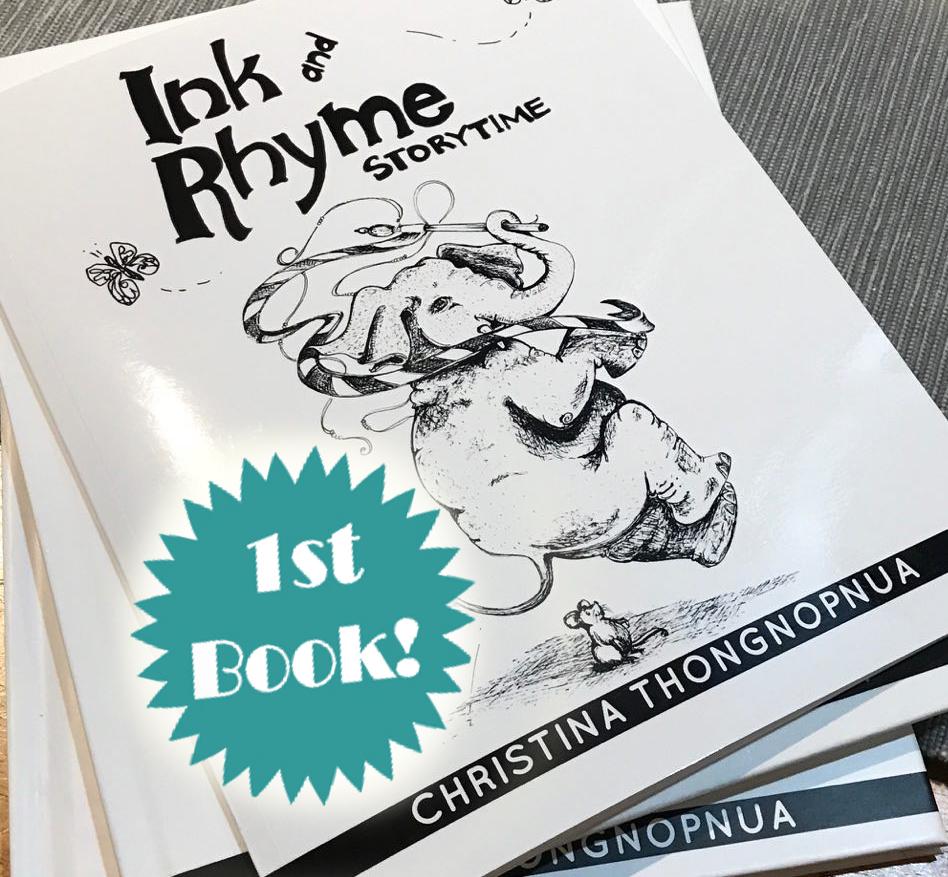 bookset1.jpg