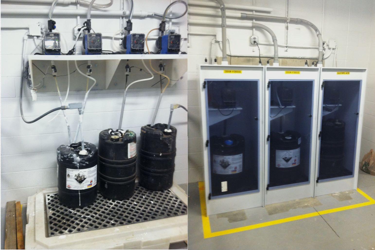 Chem cabinet comparison.jpg