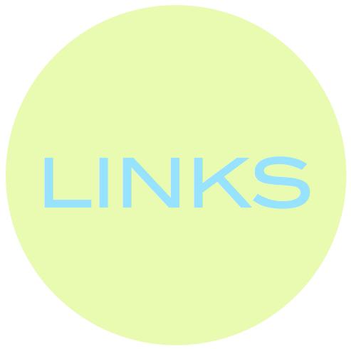 スクリーンショット 2014-04-13 15.32.10.png