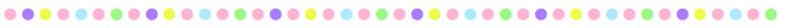 スクリーンショット 2014-06-17 15.27.08.png
