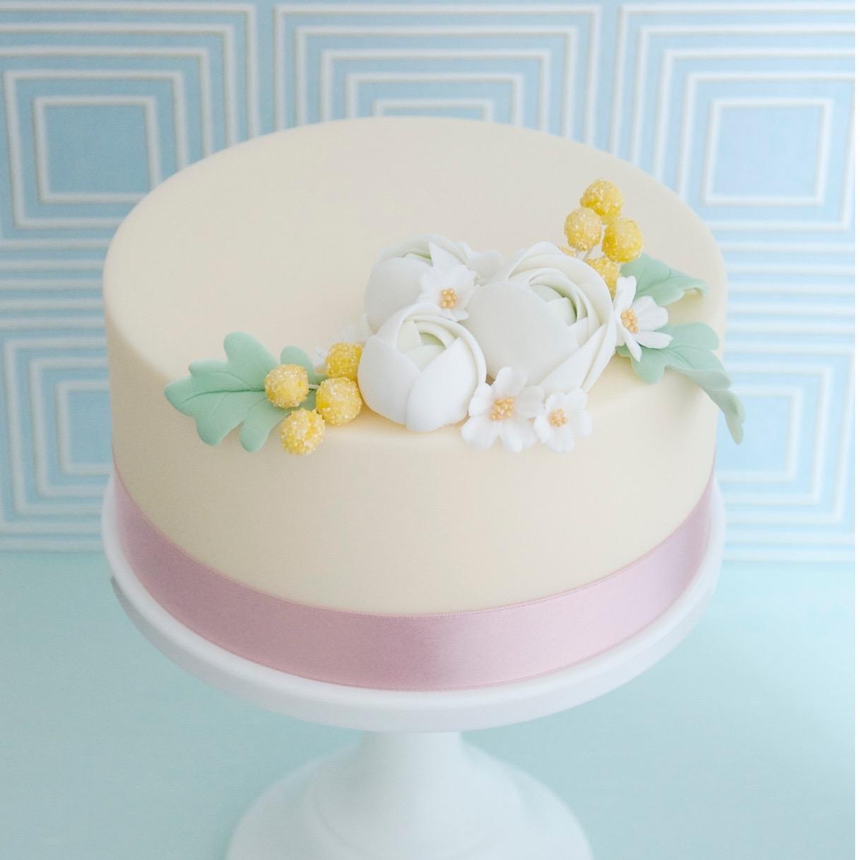 CAKE POSTCARD 2015.jpg
