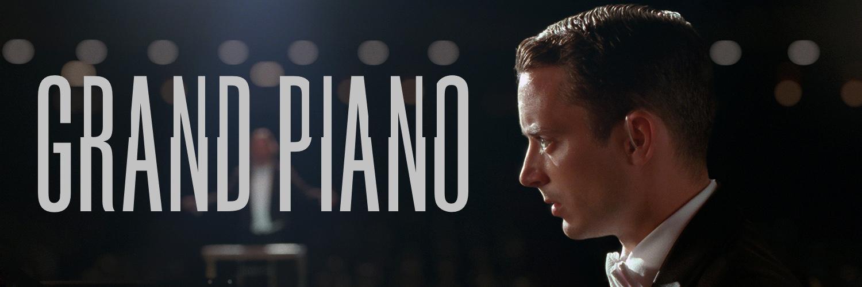 140428 grand piano 01.jpg