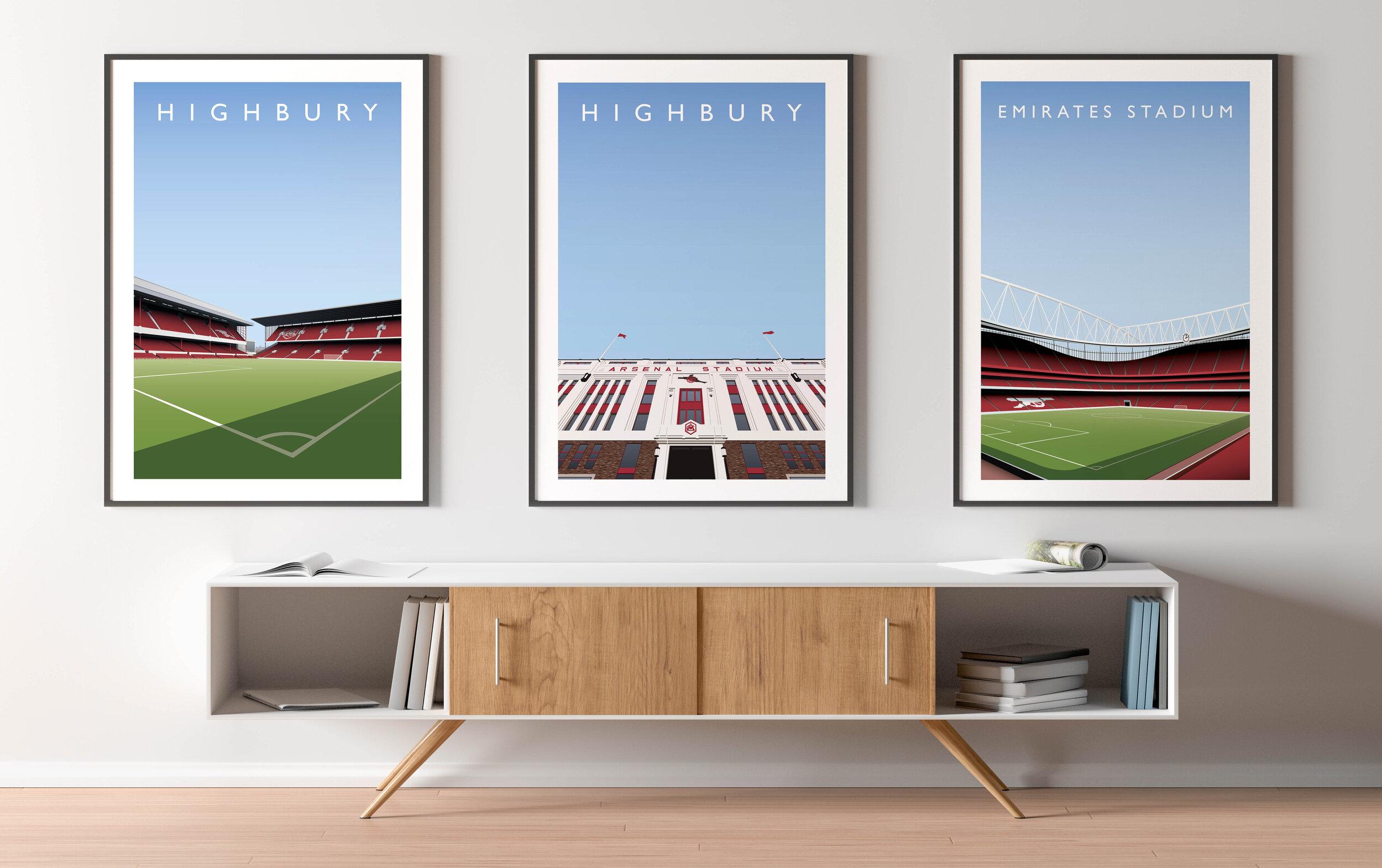 Arsenal design 12.jpg