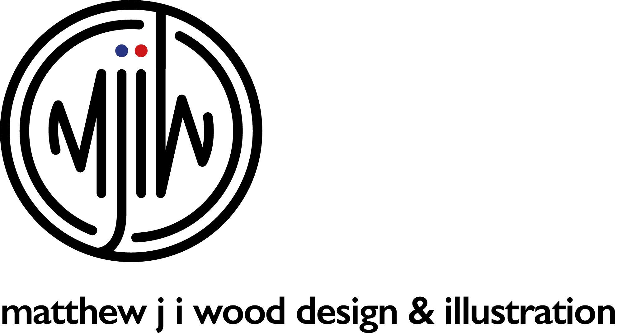 MJIW Logo & Name.jpg