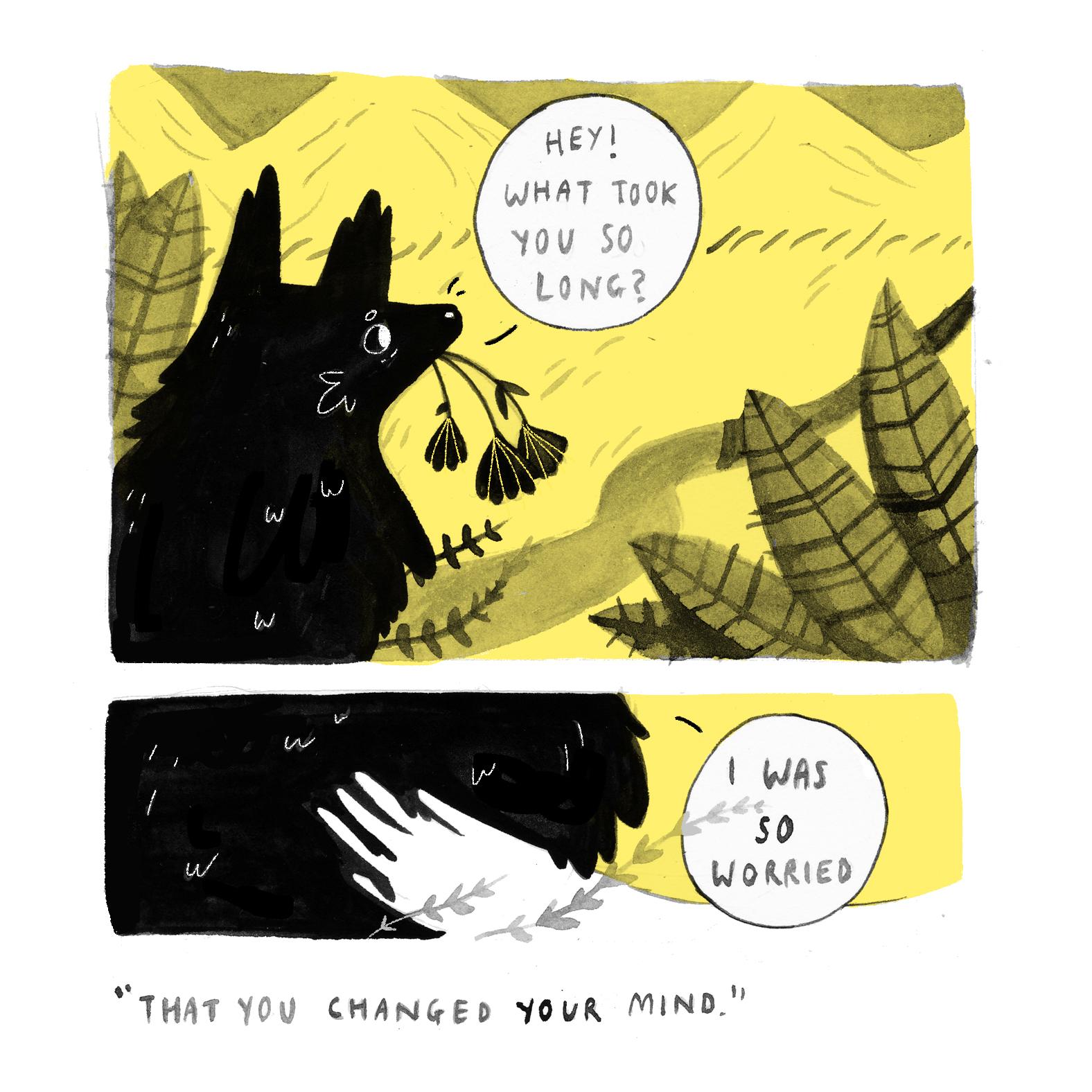 wolfcomic.jpg