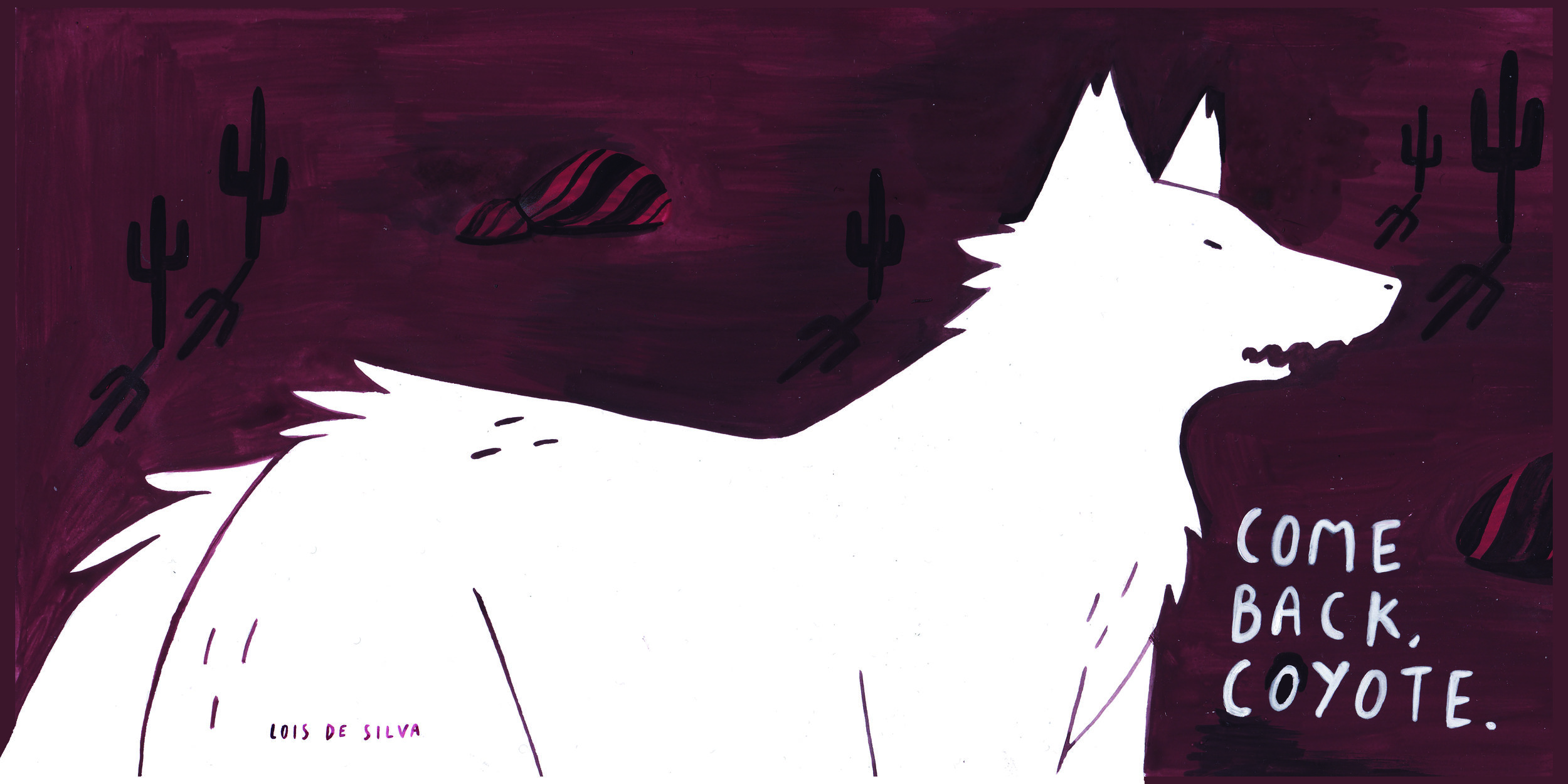new Cover Coyote.jpg