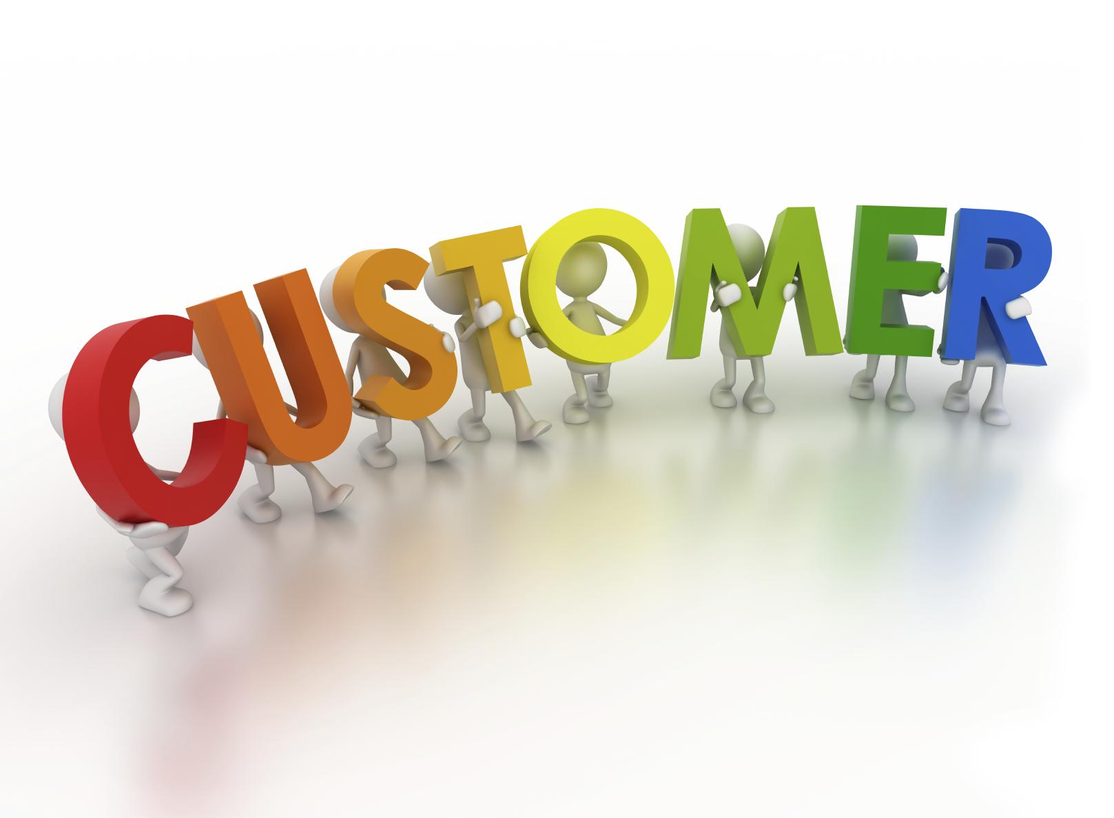 new_1891904_customer