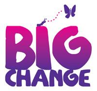Big-Change-butterfly bucket list life.jpg