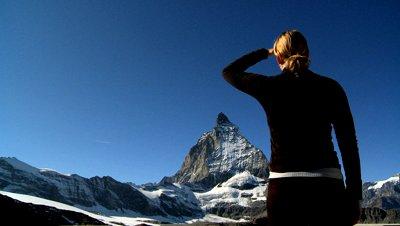 young-woman-climbing-to-the-mountain.jpg