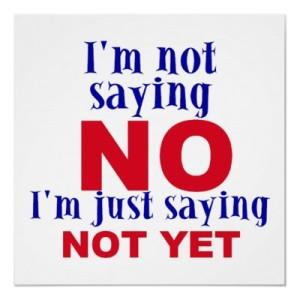 not_yet.jpeg