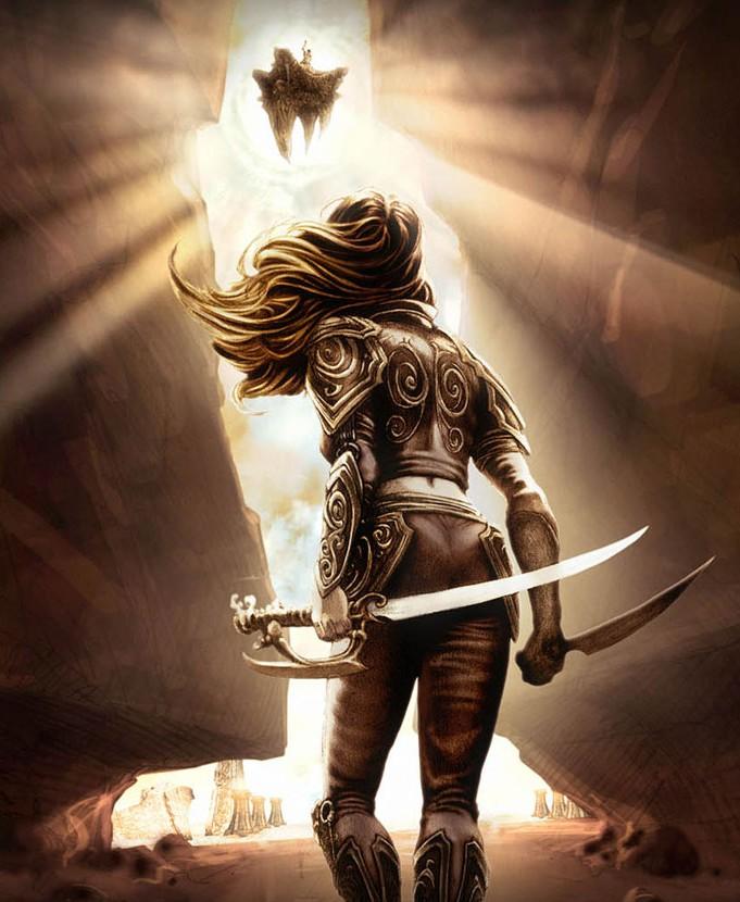 woman-warrior.jpg