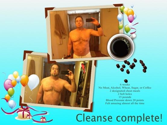 cleanse-complete.jpg
