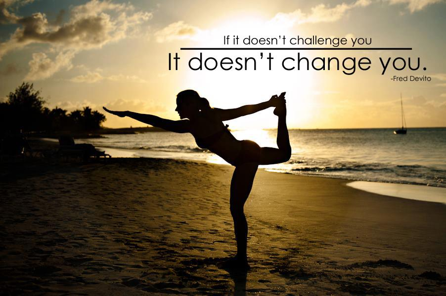 Doesnt-Challenge-you-it-doesnt-change-you.jpg