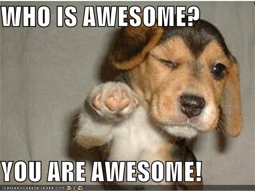 You-are-just-awesome-73074942739.jpeg