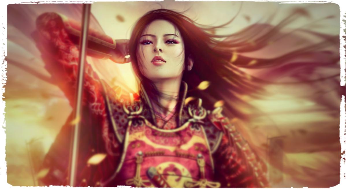 female-samurai bucket list_2.jpg